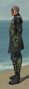 Mesmer Elite Kurzick Armor M gray side.jpg