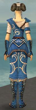 Monk Shing Jea Armor F dyed back.jpg