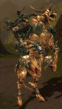 Necrid horseman.jpg