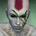 Necromancer Asuran Armor M dyed head front.jpg