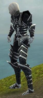 Necromancer Elite Cultist Armor M dyed side.jpg