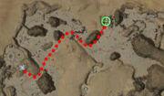 Rangers Path.JPG