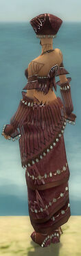 Ritualist Vabbian Armor F dyed back.jpg