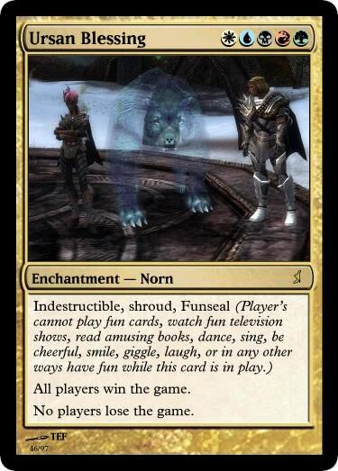 TEF's Ursan Blessing Magic Card.jpg