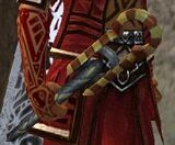 Ancient Rod.jpg