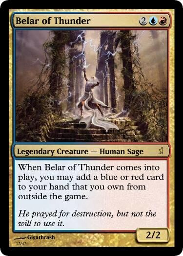 Giga's Belar of Thunder Magic Card.jpg