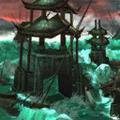 Jade Sea-CSS.png