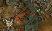 Jerneh Nightbringer Map.jpg