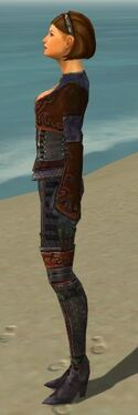 Mesmer Elite Rogue Armor F dyed side.jpg