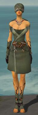 Ritualist Shing Jea Armor F gray front.jpg