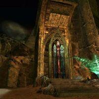 Saint Anjeka's Shrine.jpg