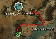 Tain the Corrupter Map.jpg