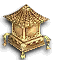 Golden Lantern.png