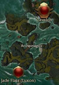 Jade Flats (Luxon) map.jpg
