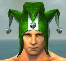 Jester's Cap dyed front.jpg