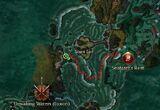 Kenrii Sea Sorrow Location.jpg