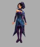 Mei Ling.JPG