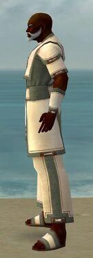 Monk Sacred Armor M gray side.jpg