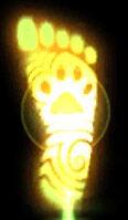 Ranger-pawandfoot-animation1.jpg