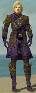 Ranger Elite Druid Armor M dyed front.jpg