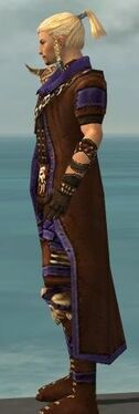 Ranger Krytan Armor M dyed side alternate.jpg