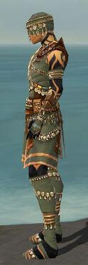 Ritualist Imperial Armor M gray side.jpg