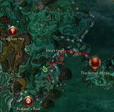 Talous the Mad map location.jpg