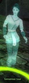 Tormented Soul Female.jpg