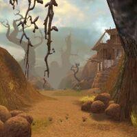 Aurora Glade (outpost).jpg