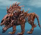 Hellhound Form effect.jpg