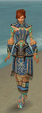 Monk Elite Luxon Armor F dyed front.jpg