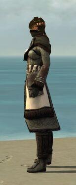 Ranger Norn Armor F gray side.jpg