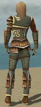 Ranger Shing Jea Armor M gray back.jpg