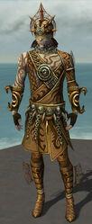 Razah Ancient armor front.jpg