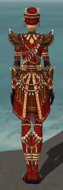 Ritualist Imperial Armor F dyed back.jpg