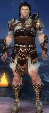 Warrior Vabbian Armor M nohelmet.jpg