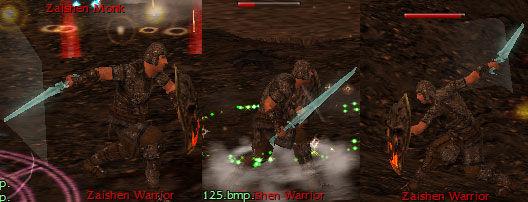 Zaishen Warrior with Eternal Sword.jpg