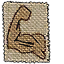 Brawler's Insignia.png
