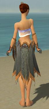 Elementalist Vabbian Armor F gray arms legs back.jpg