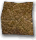 Elonian Leather Square.png