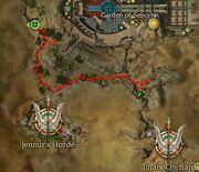 Hahan Faithful Protector map.jpg