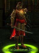 Imperial Guardsman Tingjo.jpg