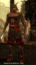 Imperial Guardsman Yang.jpg