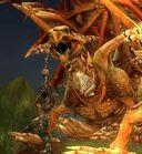 Rotting Dragon.jpg