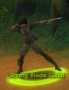 Shining Blade Scout.jpg