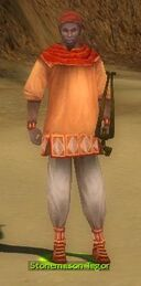 Stonemason Tagor.jpg