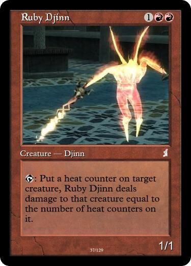 Taki's Ruby Djinn Magic Card.jpg