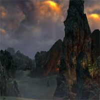 Abaddon's Mouth (outpost).jpg