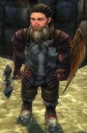 Abbot Silverbeard.jpg
