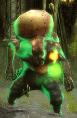 Monstrous Afflicted Ranger.jpg